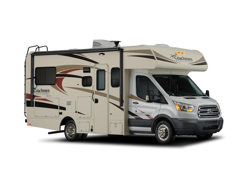 90+ Small Rv For Sale - Tiny Rv Campers How To Choose The ...