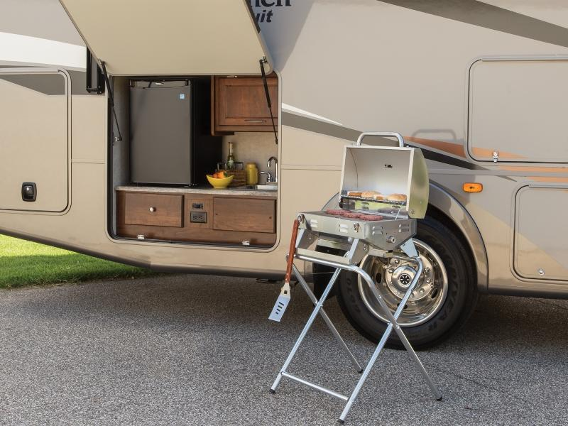 Used RVs For Sale in Bend & Redmond OR | Used RV Dealer