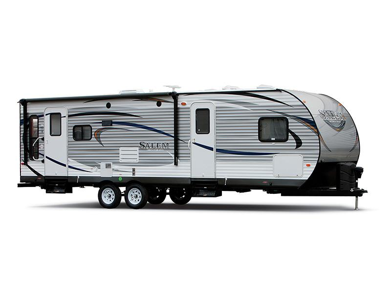 Our Blog And Articles On Our Rvs Motorhomes And Trailers