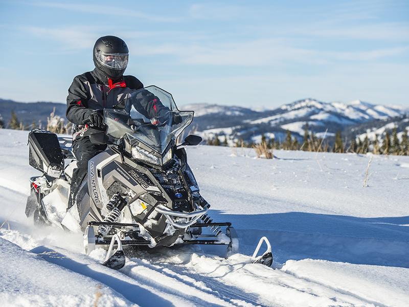 Polaris ATVs, UTVs & Snowmobiles For Sale in Kamloops near
