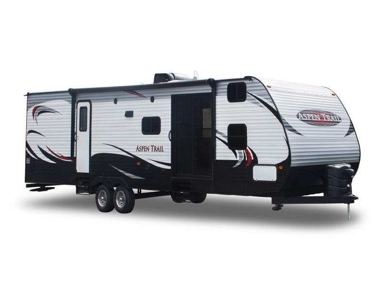 2017 RVs For Sale near Oakland u0026