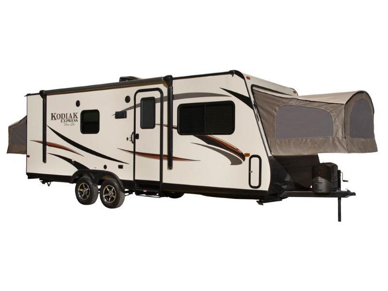 Des Moines Rv Dealers >> New Rvs Campers For Sale Near Des Moines Ia Rv Dealer