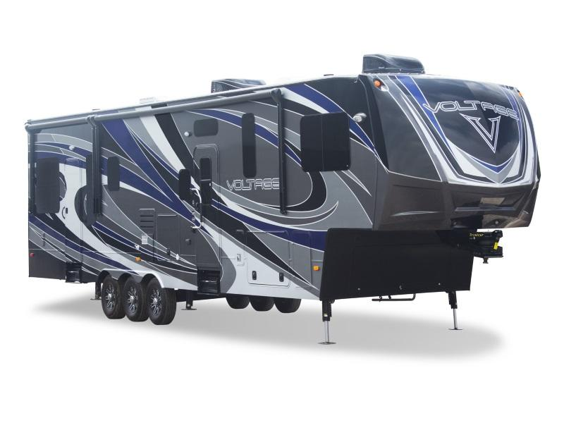 Travel Trailers For Sale Puyallup Wa >> Toy Haulers In Fife And Bonney Lake Wa Near Tacoma Puyallup And