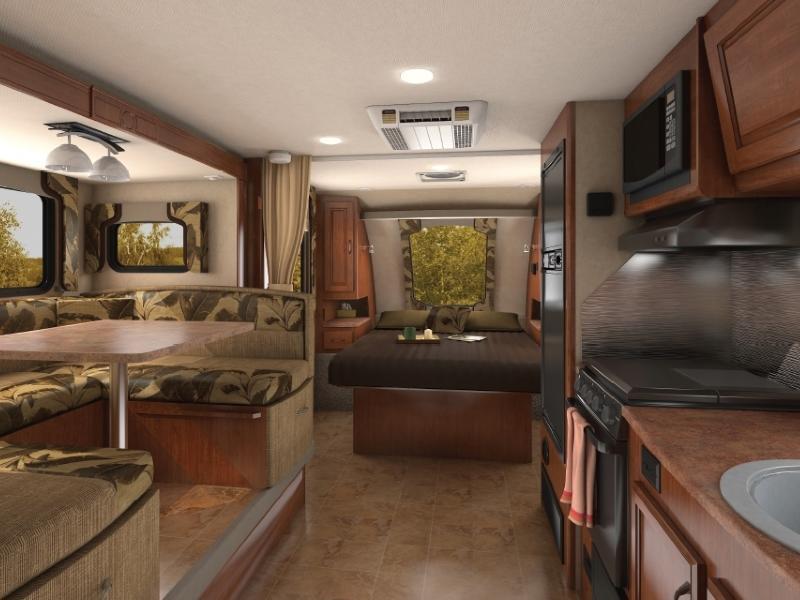 Lance RVs For Sale | RV Station Katy near Houston, TX