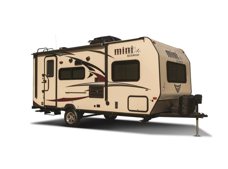 Rvs Travel Trailers Fifth Wheels For Sale In Cold Lake