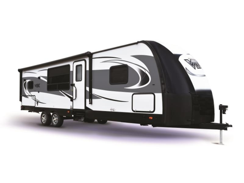 Forest River Travel Trailers For Sale Near Rancho