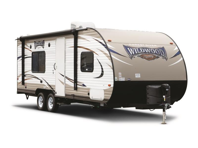 New Travel Trailers For Sale Southern Ca Rv Dealer
