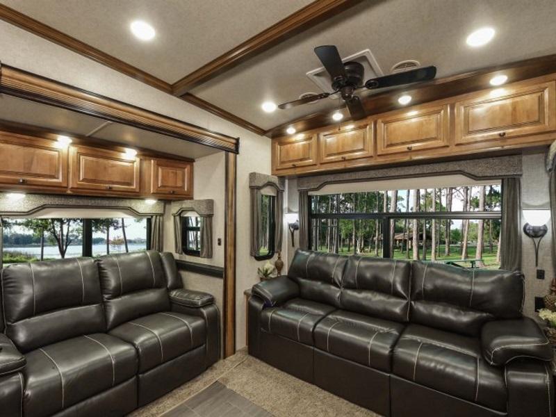 Travel Trailer Dealer Colbert Ok >> Heartland RVs For Sale | RV Station Colbert | OK & Texas
