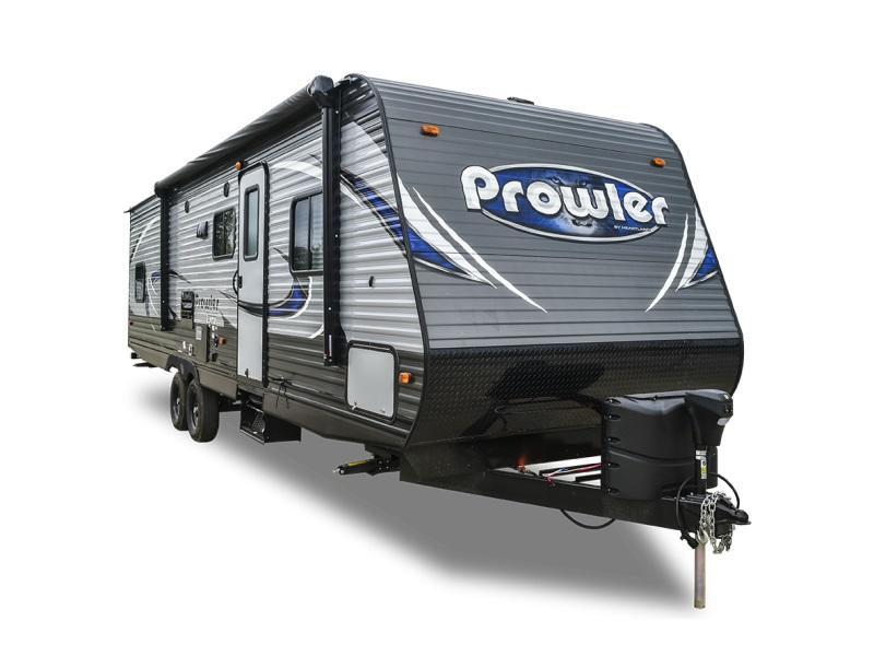 Heartland Travel Trailers >> Heartland Travel Trailers For Sale Twin Cities Mn