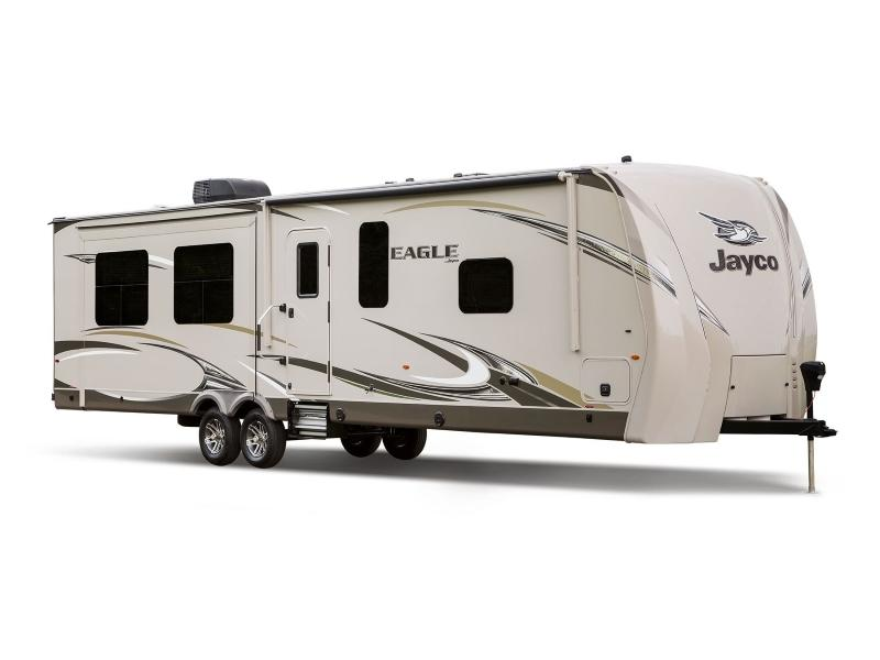 Ford Dealership Jackson Ms >> 2017 RVs, Travel Trailers, Fifth Wheels and Campers for sale in Madison, MS | fifth wheels, toy ...