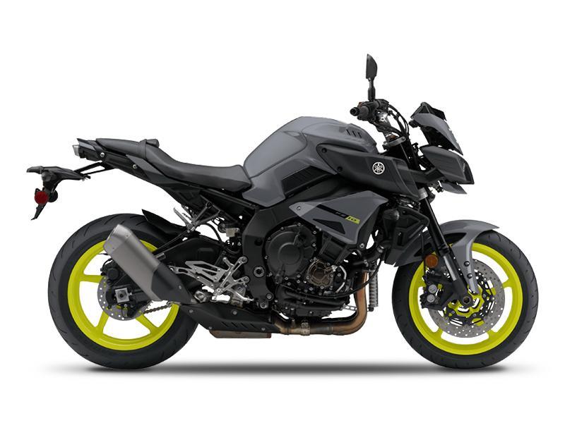 Suzuki Moncton