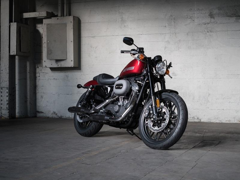 Harley Davidson Dealership Encinitas Ca >> Harley Davidson Sportster Motorcycles For Sale Near Carlsbad