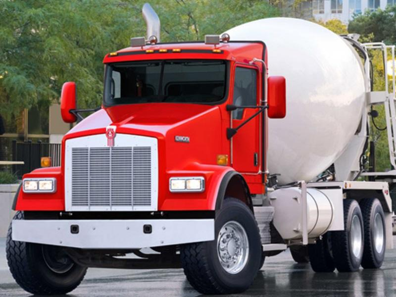 Used Heavy Trucks For Sale | British Columbia | Heavy Truck Dealer