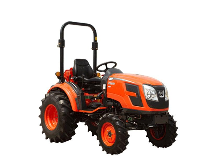 Tractors for Sale | Oregon & Washington | Tractor Dealership