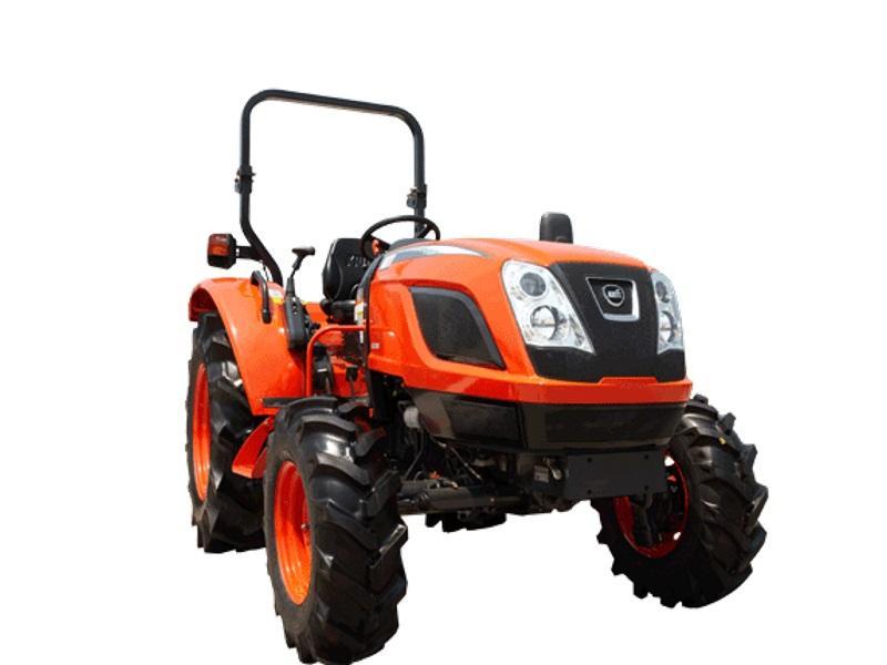 KIOTI Tractors For Sale   Salem, IL   KIOTI Tractor Dealer