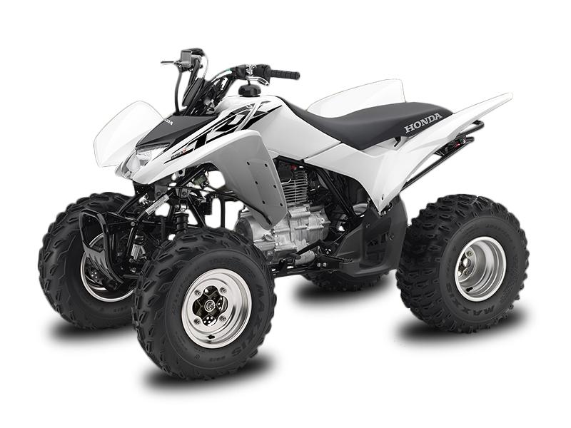 Honda Atv Dealer Las Vegas >> New Honda Motorcycles Atvs Utvs Scooters In Las Vegas Nevada