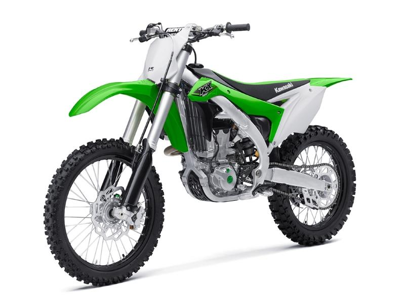 New ATVs, UTVs, & Motorcycles For Sale near Birmingham