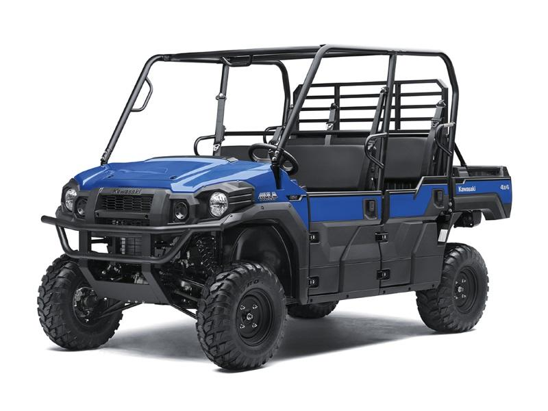 used kawasaki mule side x sides utvs for sale in richmond tx near houston beaumont victoria. Black Bedroom Furniture Sets. Home Design Ideas
