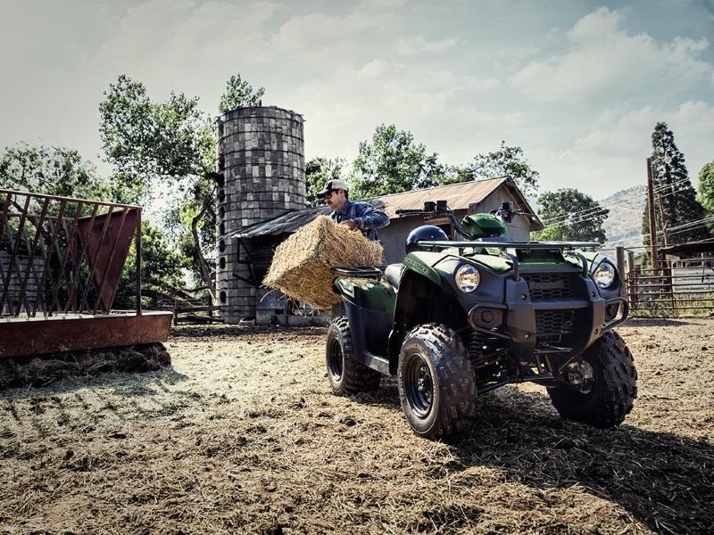 New Honda Atvs For Sale Jackson Tn >> ATVs & Four Wheelers For Sale Near Jackson, TN; We serve Corinth & Oxford, MS & Dickson ...