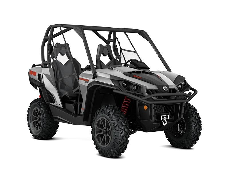 Can Am Spyder For Sale Lexington Ky >> Can Am Atvs Utvs Side X Sides For Sale In Kentucky Near