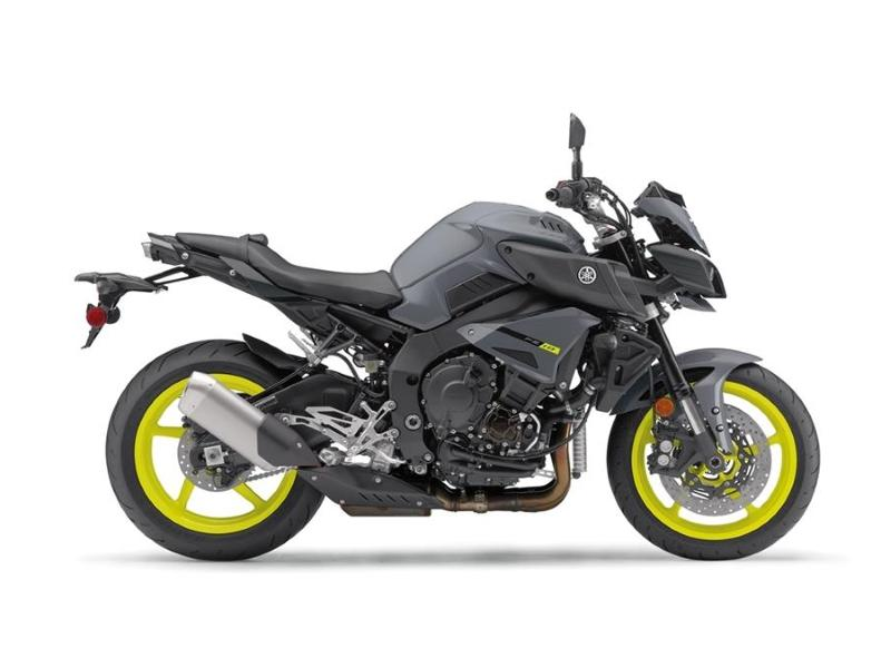 New Yamaha Motorcycles For Sale in Las Vegas, Nevada near