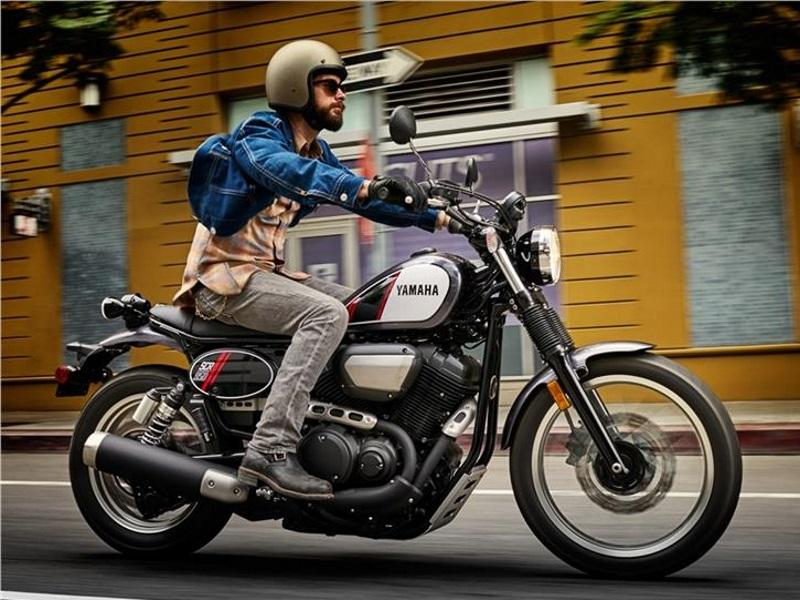 arkansas motorcycle riding test