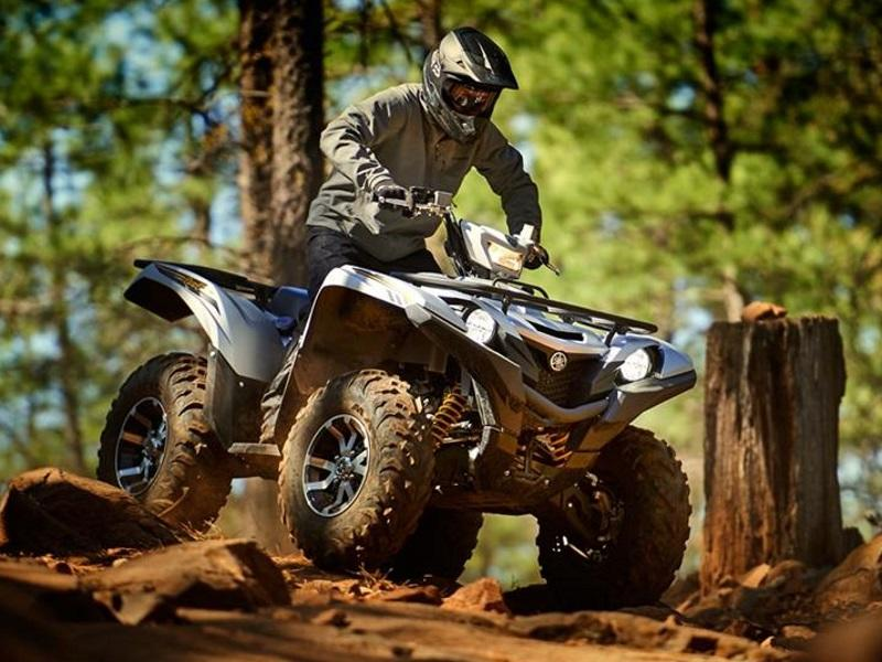 Foroffice Yamaha Side By Side Dealers In Mississippi