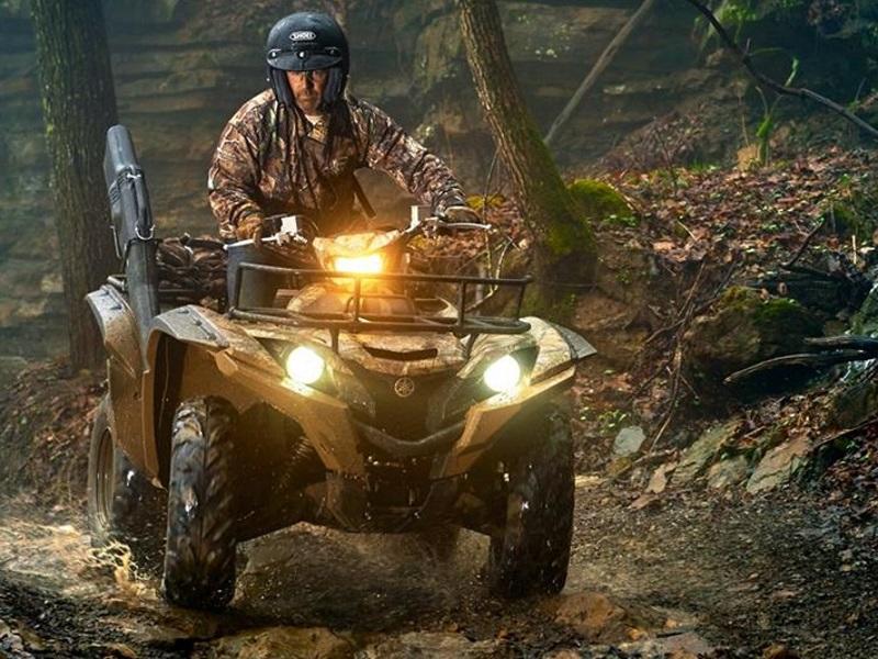 Used ATVS UTVS u0026 TRAILERS FOR SALE