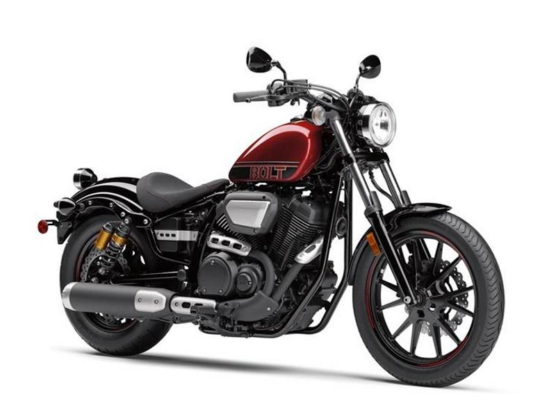 superior used motorcycles in new york #4: Browse our selection of New and Used Motorcycles for sale at our dealership  in Amsterdam, NY. We proudly serve our neighbors in Albany, Troy,  Schenectady, ...