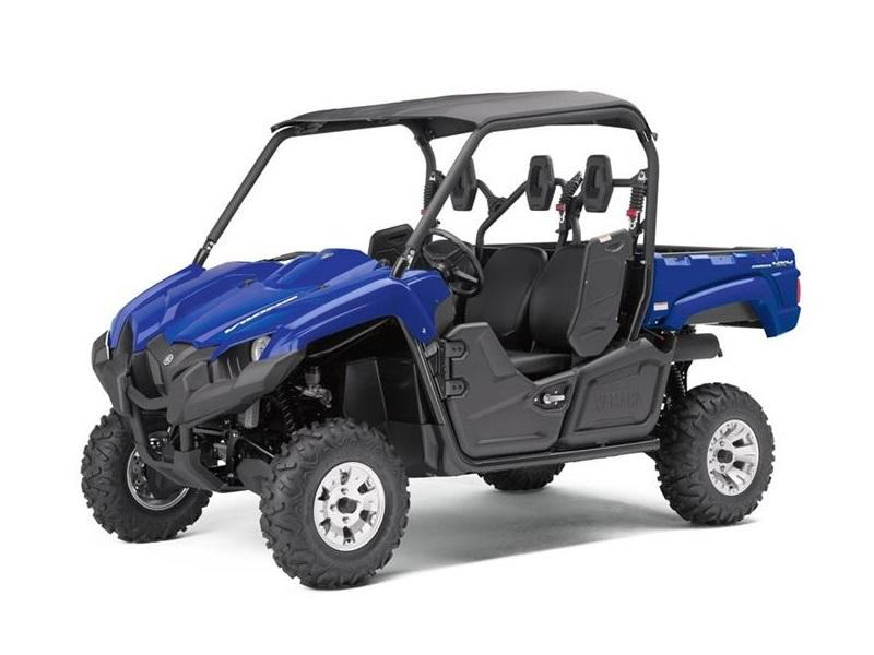 New & Used ATVs, UTVs, & Motorcycles For Sale near