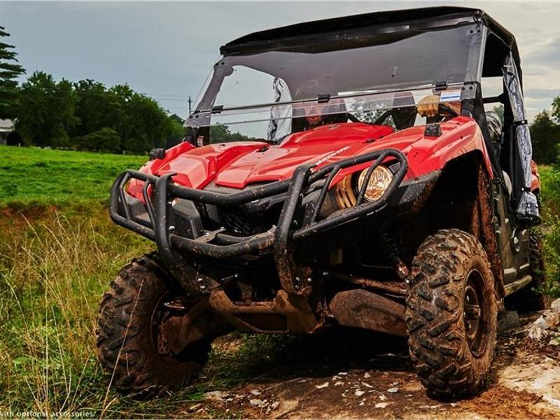 Used UTVs & Side by Sides For Sale in Port Richey near Tampa