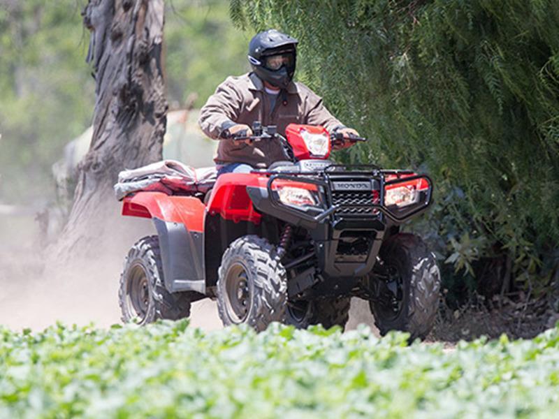 Motorsports Dealership Denver Co >> New ATVs, UTVs, Motorcycles, & PWCs for sale In Lakewood near Denver, Colorado   RPM Motorsports ...