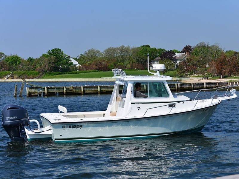 Yamaha Boats For Sale In Nj
