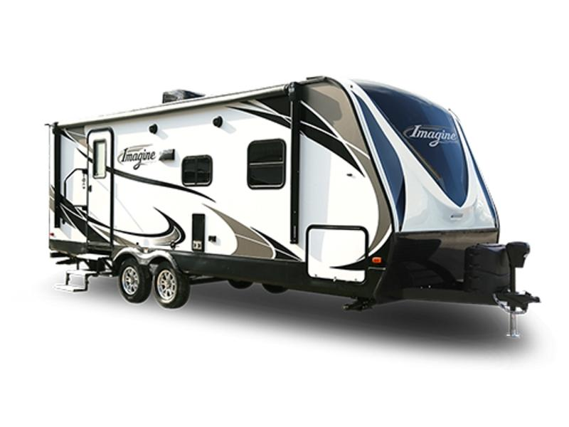 Campers U0026 RVs For Sale In Little Rock, AR