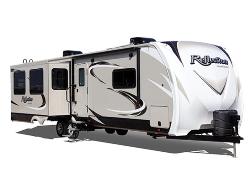 Used Motorhomes Amp Trailers For Sale Near Mobile Al
