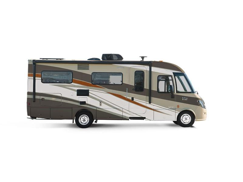 new winnebago class a diesel motorhomes for sale near san antonio rh kerrvillerv com