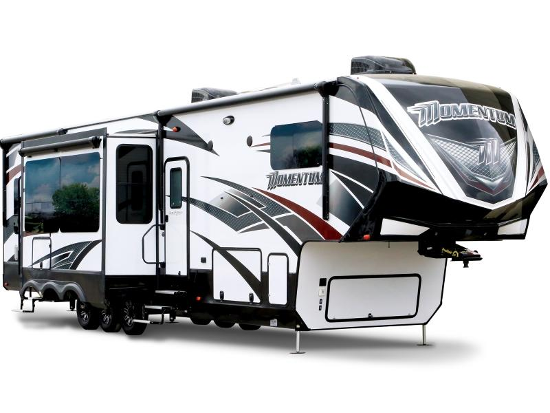 Used Campers U0026 RVs For Sale In Little Rock, AR