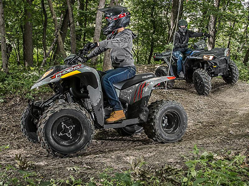 Used ATVs For Sale in Port Richey near Tampa, Clearwater, St