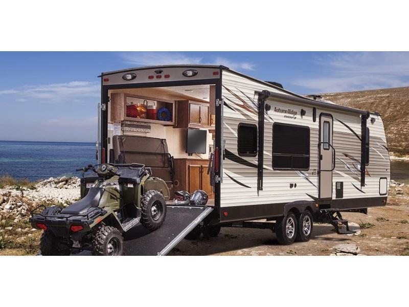 Travel Trailers For Sale Puyallup Wa >> Rv Dealer In Fife Bonney Lake Washington | Upcomingcarshq.com