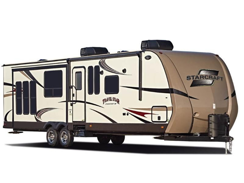 Used Rv Trailers Amp Motorhomes For Sale Deforest Wi Rv