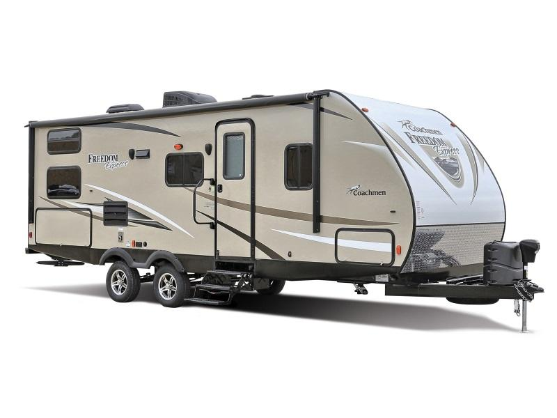 Used Motorhomes For Sale Texas >> Rvs For Sale Buda Austin San Antonio Tx Camper Clinic Ii