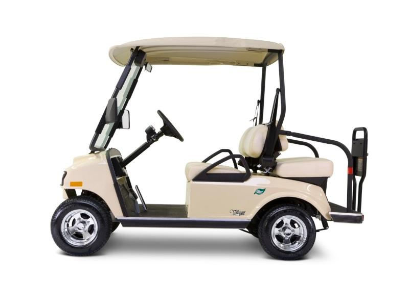 New Nev Golf Carts For Sale In Tucson Catalina And Green