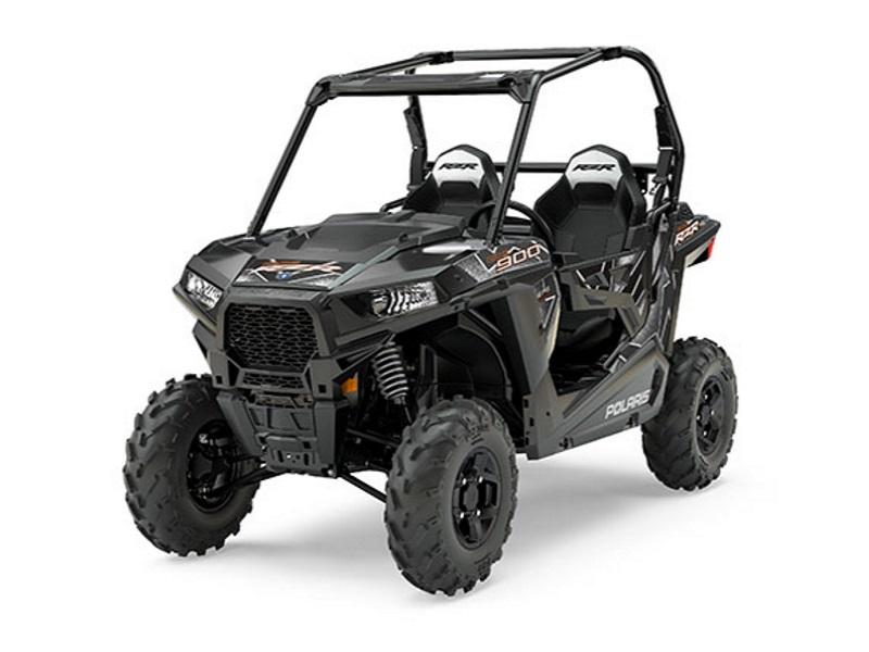 Polaris Side By Side >> Used Polaris Side By Sides For Sale In Tennessee Kentucky
