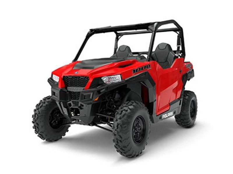 Used Polaris Powersports For Sale In Gadsden Alabama
