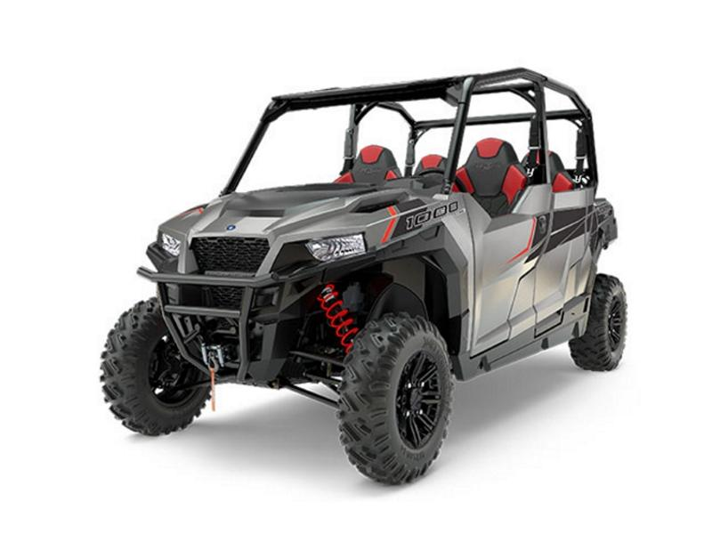 New Powersports Vehicles for sale in Kansas City, MO | Freedom ...