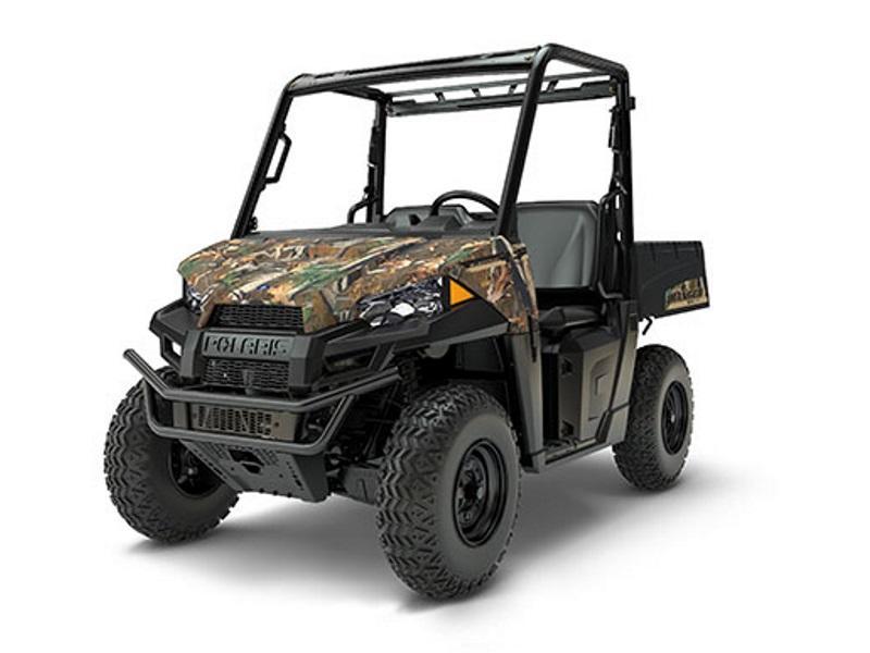 Used POLARIS ATVS u0026 UTVS FOR SALE