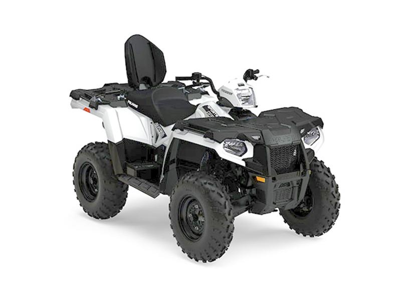 Powersports Articles from Owen Motor Sports in Charleston