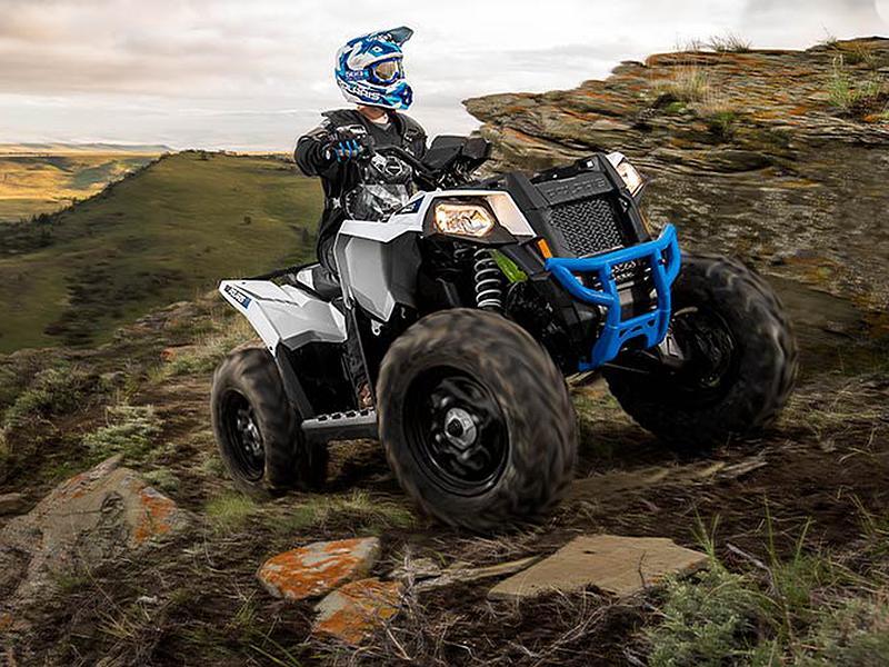 Polaris ATVs For Sale | Natchez, MS | Polaris ATV Dealer