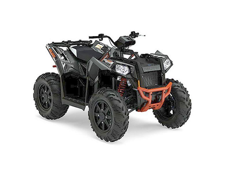 New Polaris® ATVs, UTVs & Motorcycles For Sale in Florida