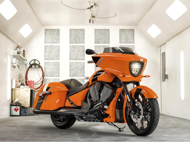 Victory Motorcycles For Sale Sterling Heights Mi >> Used Victory Motorcycles For Sale In Livonia Near Detroit Trenton